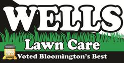 Wells Lawn Care & Landscaping